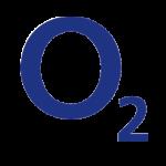 o2-app