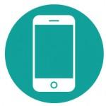 Mobiles-icon