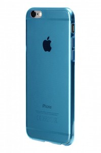 Soft-Tone-Case-for-iPhone-6-4.7_blue-506x760