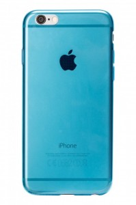 Soft-Tone-Case-for-iPhone-6-4.7_blue1-506x760