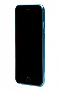 Soft-Tone-Case-for-iPhone-6-4.7_blue2-506x760