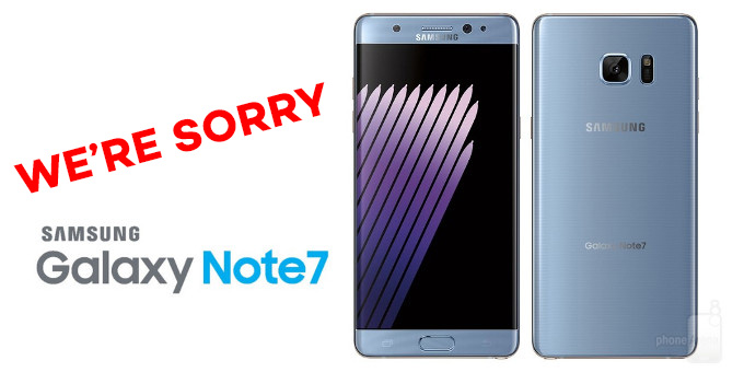 note7rumor